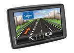 TomTom Start 60 - nawigacja GPS wysokiej klasy