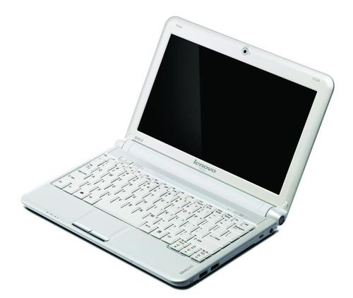 IdeaPad S10-2 (N270)