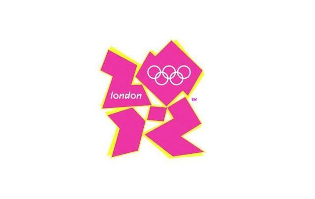 Olimpijskie emocje w HD i 3D dzięki Panasonic