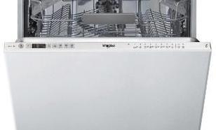 Whirlpool WIO 3C23 6.5 E