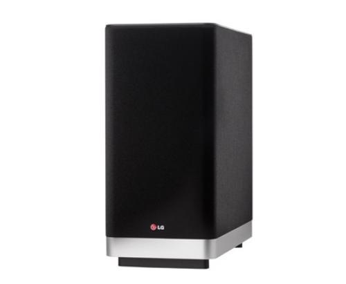LG Kino Domowe Blu Ray BH 9540TW