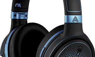 Audeze Mobius High-End Gaming-Headset - niebieskie