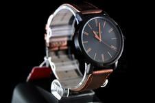 Timex T2N961