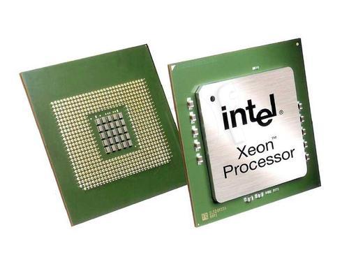 INTEL XEON 6C X5680