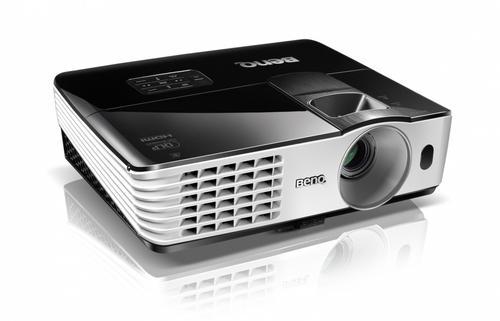 Benq MW665+ DLP WXGA/3200AL/13000:1/HDMI/USB/NFC