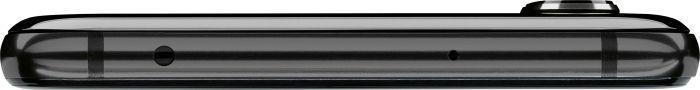 Huawei P20 Pro 128GB Czarny