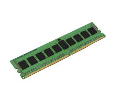 Kingston DDR3 8GB 1333 CL9