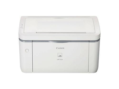 CANON I-SENSYS LBP3250