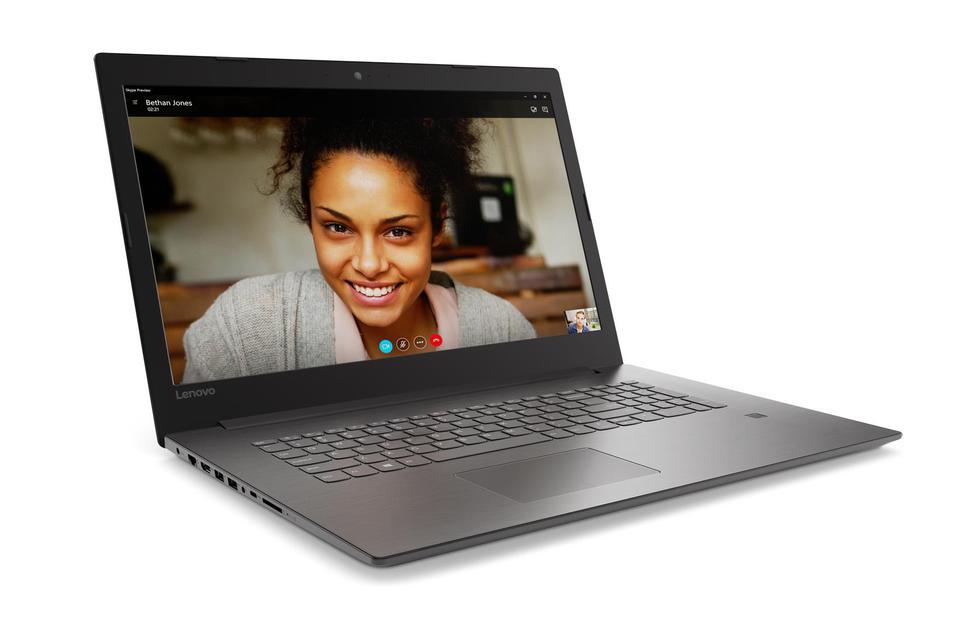 Lenovo Ideapad 320 i5-8250U Fhd 8GB 128SSD +zestaw