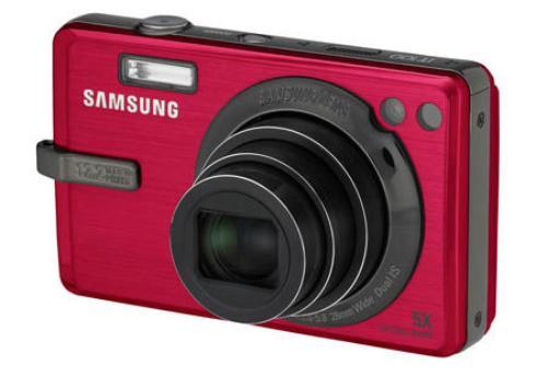 Samsung IT100