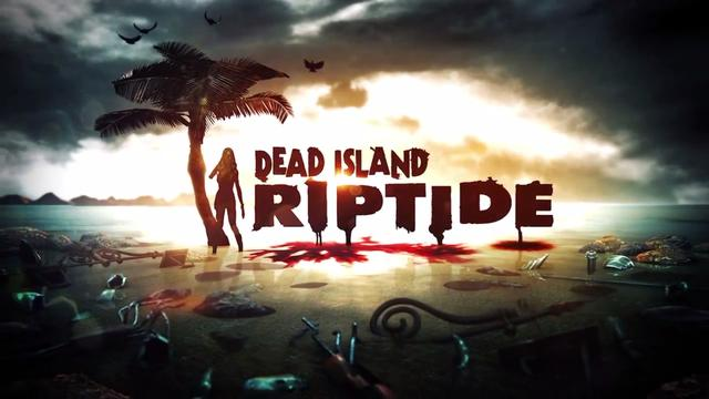 Najnowszy, napakowany akcją trailer gry Dead Island Riptide prezentujący gameplay jest już dostępny!
