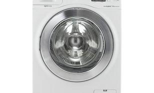 Samsung Eco Bubble WF906U4SAWQ