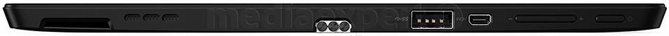 LENOVO Miix 700-12ISK (80QL00MRPB) M7-6Y75 8GB 256GB SSD W10