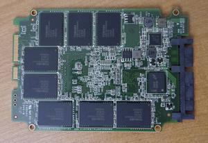 Praktyczny test AMD Radeon R7 SSD 240GB