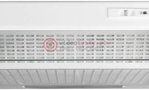 ARDO BASIC-F60 WHITE