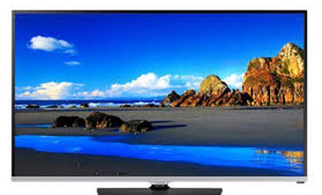 Samsung UE40H5000 - 40-calowy Telewizor W Dobrej Cenie