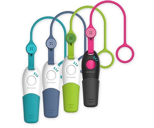 Ferguson Smart Whistle