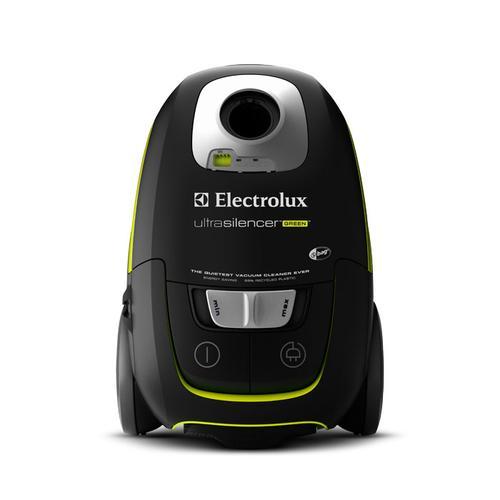 ELECTROLUX ZUSG 3901 UltraSilencer