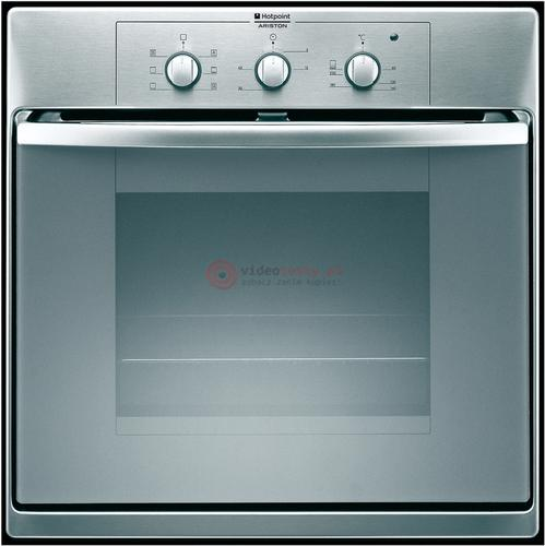 HOTPOINT-ARISTON FB 51.2 IX /HA