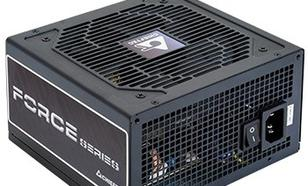 Force Series 400 W CPS-400S