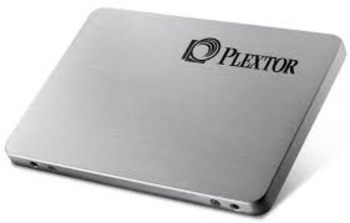 Plextor M5P PX-128M5P