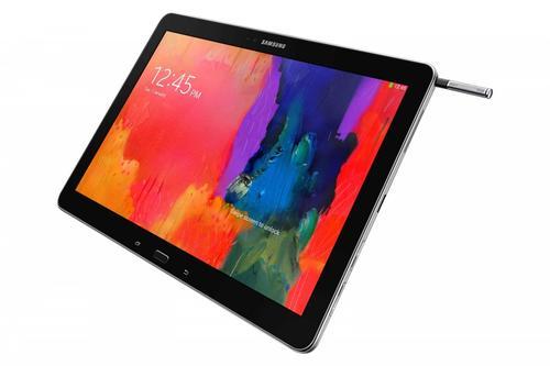 Samsung GALAXY Note Pro / Vienna 12.2 SM-P9050ZKAXEO Black LTE 32GB BT4.0 Android 4.4