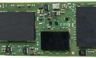 Intel PRO 6000P SERIES 256GB M.2 (SSDPEKKF256G7X1)