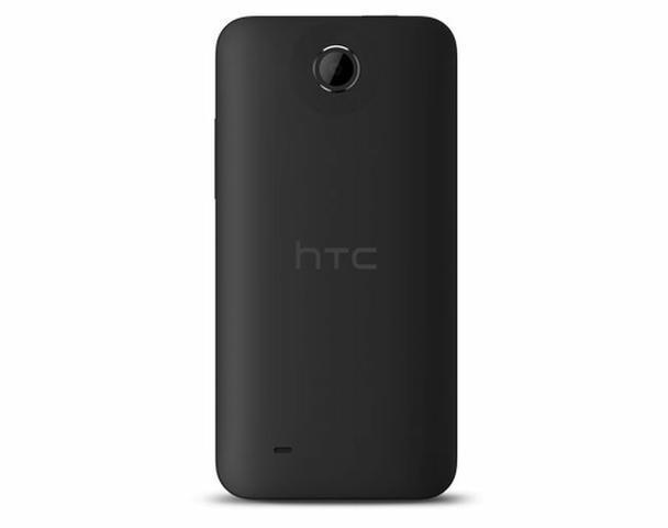 HTC Desire 300 fot3
