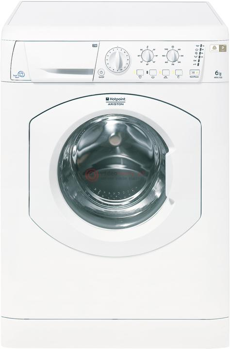 HOTPOINT-ARISTON ARXL 105 (EU)