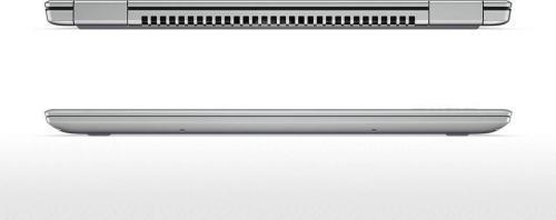 Lenovo Yoga 720-15IKB (80X700A3PB)