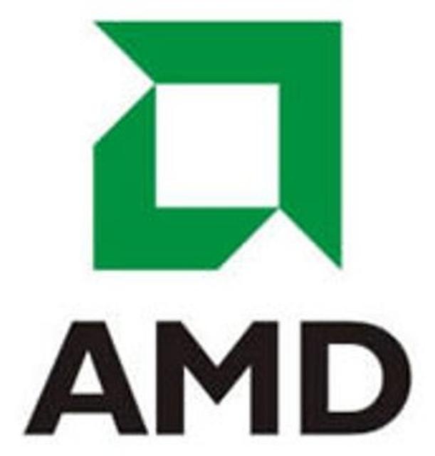 10 powodów dlaczego warto wybrać laptopa z procesorem APU firmy AMD