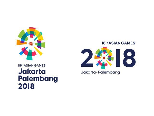E-sport będzie jedną z dyscyplin na Igrzyskach Azjatyckich w 2018 roku
