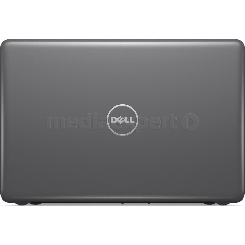 DELL Inspiron 15 (5567-5437) i7-7500U 4GB 1000GB R7