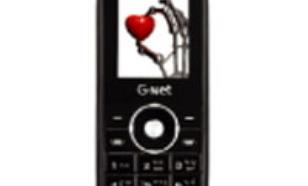 GNet G999 Nano