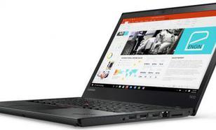 Lenovo ThinkPad T470 (20HD000LPB)