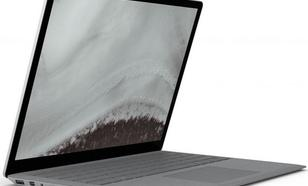 Microsoft Surface 2 (LQT-00012)