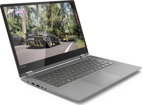 """Lenovo Yoga 530-14IKB 14"""" Intel Core i7-8550U - 8GB RAM - 256GB -"""