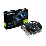 GIGABYTE GeForce GT 740 - tani sposób na zwiększenie wydajnośći budżetowego PC