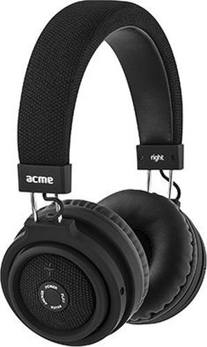Acme BH60 (180978)