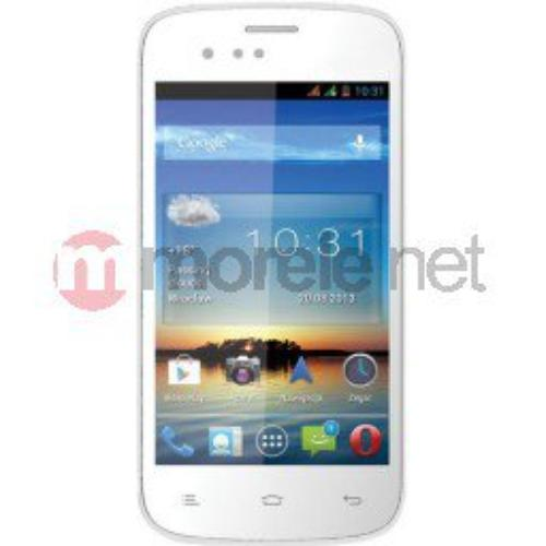 myPhone FUN Biały