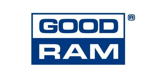GoodRam DDR3 PLAY GOLD 4GB/1600 CL9-9-9-28