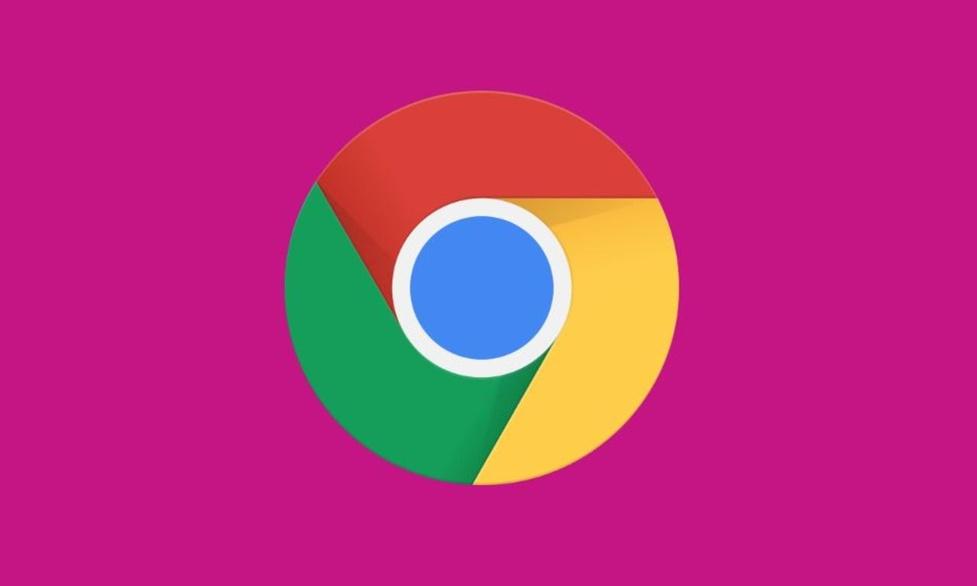 Google ostrzega! Ofiarą użytkownicy przeglądarki firmy