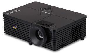 ViewSonic PJD6544W DLP WXGA/3500ANSI/15000:1