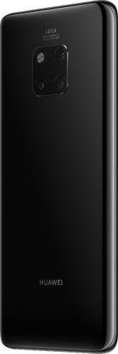 Huawei Mate 20 PRO Czarny