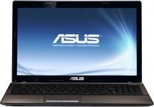 Asus X53SV-SX200V