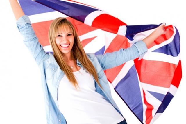 TOP 5 Aplikacji Do Nauki Języka Angielskiego