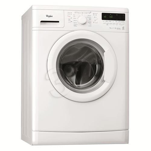 Whirlpool AWOC 932830P (1200obr/min 9kg Front 55cm A+++)
