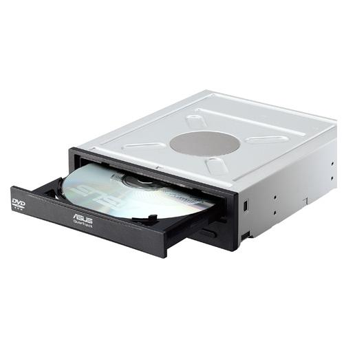 Asus DVD-E818A2T