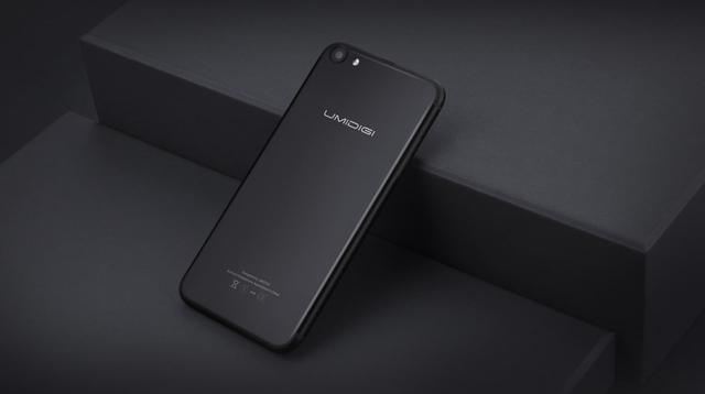 Dobry Chiński Smartfon