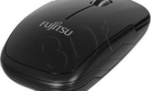Fujitsu Wireless Ntb Mouse WI410 S26381-K464-L100